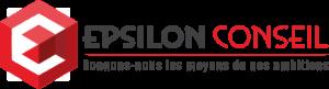 Epsilon Conseil