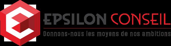 Epsilon-conseil