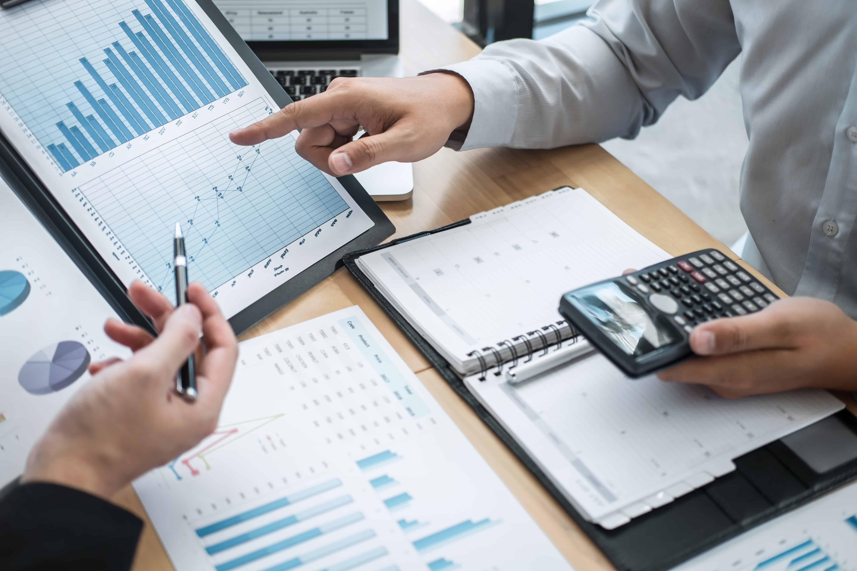 comptabilité finance epsilon conseil sarcelles