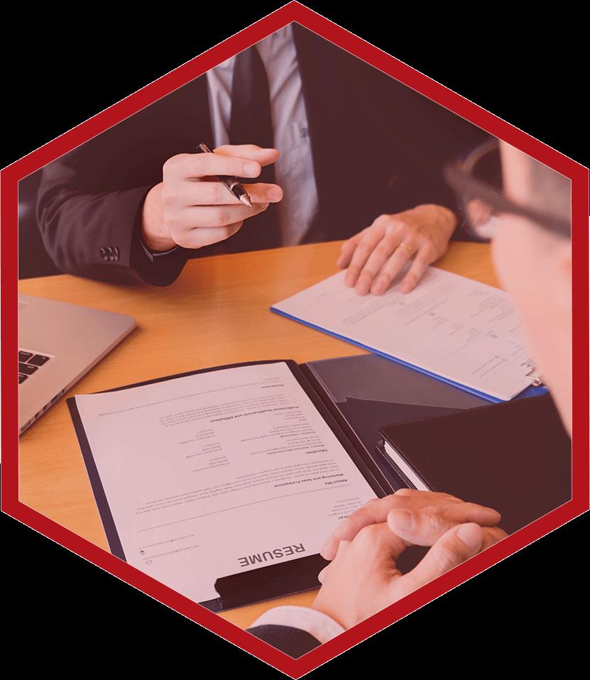 conseil et expertise en comptabilité
