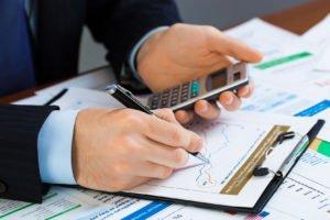 accompagnement financier epsilon conseil